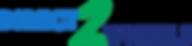 Logo with no slogan.png