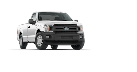ford f150.png