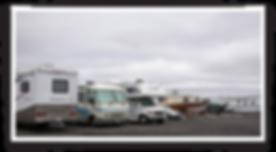 trailer storage.png