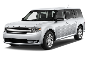 2019-ford-flex-sel-suv-angular-front.png