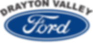 Drayton Valley Ford Sales Direct2Wheels
