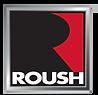 roush logo 2.png