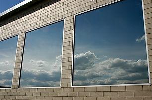 xpel vision exterior.jpg