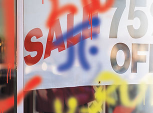 xpel vision anti graffiti.jpg