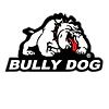 BULLY DOG LOGO.png