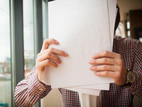 Understanding debt ratings in your credit report