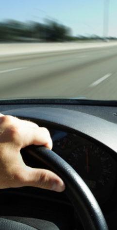 windshield 2.jpg