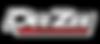 deezee logo.png