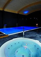 balneario-font-vella-adults-only-servici