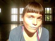 Nina Frankfurt CI.jpg