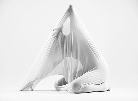 Die Faszien und die Verbindung zwischen Körper, Seele & Geist