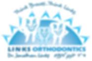 logo - eng-heb-01.jpg