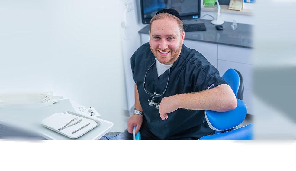 Dr Jonathan Links