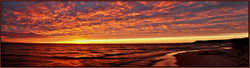 Pure Michigan Sunset