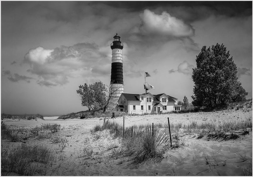 AW_Christine Foley_Big Sable Point Lighthouse_A.jpg
