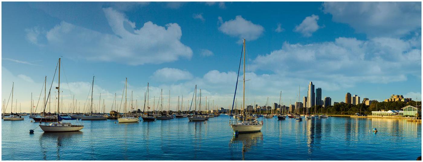 JUL-mcdobill-B1-Burnham Harbor