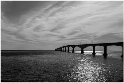 Endless Bridge