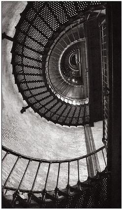 220 Steps