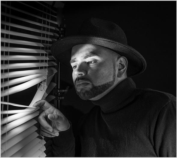 BOS_Christine Foley_Peering into the Dark_A.jpg
