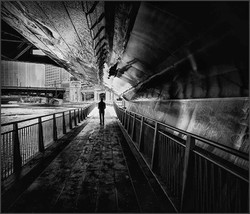 AUG-seelyne-B2-Lonely Riverwalk