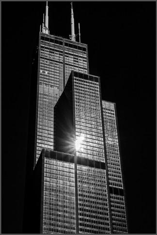 Sears Shining Bright