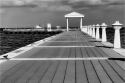 Cayman Dock