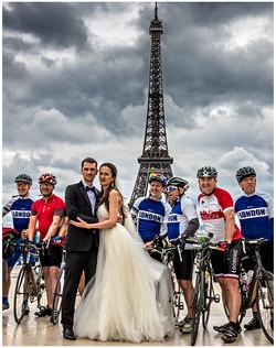 Bikers Romance
