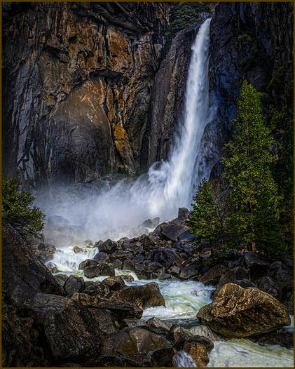 HM-NAT_Mark Bates_Lower Yosemite Falls_A.jpg