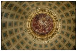 Madison Dome