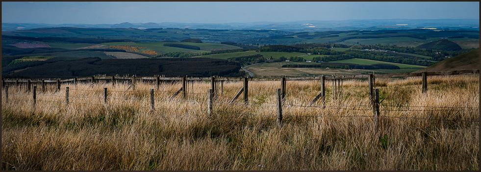 Scotland By Lynette SeeAward Class B