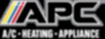 appliance parts center | HVAC services in las vegas