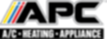 appliance parts center | serving las vegas & herderson, nv