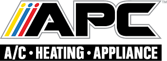 appliance parts center | HVAC services in las vegas