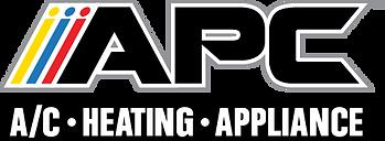 appliance parts center | serving las vegas & herderson, nv