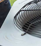 air conditioning supplies and equipment in Las Vegas