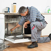 las vegas & henderson appliance repair experts | fridge, refrigerator, washer, stove, freezer, dishwasher, microwave, clothes dryer