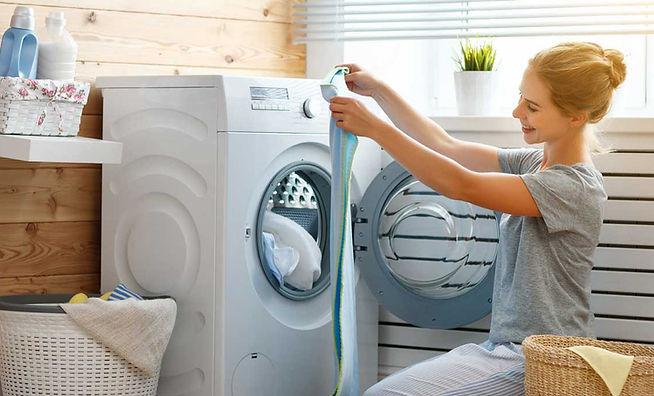 best appliance repair service las vegas