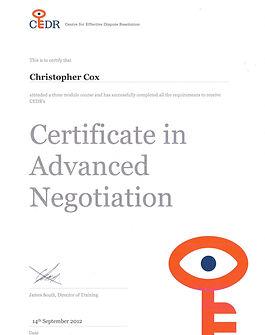 CEDR Certificate in Advanced Mediation.jpg