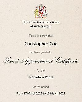 PAC Certificate.jpg