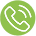 Telephone-icon-2.png