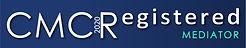 2020-CMCRegistered-Mediator-Logo.jpg
