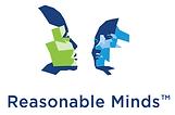 Reasonable Minds