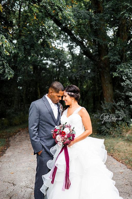 Isaura&JayOhn-Wedding_403.jpg