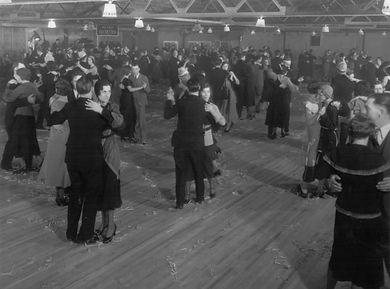 Lake-Robbins-Ballroom-2-low-res.jpg