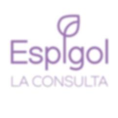 Espígol La Consulta, Serveis d'Estètica Natural, Dietista, Naturòpata, Centre autoritzar Dr. Hauschka