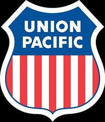 union-pacific-logo-clipart-3.jpg