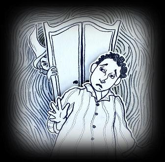 Spooky Tales image 1.jpg
