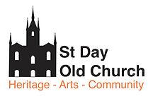 Old Church logo.jpg