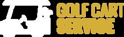 golfcartsc-logo-1920w-960w.png