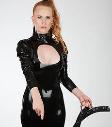 BDSM-sessions.jpg